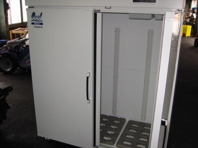 冷蔵庫/米保冷庫