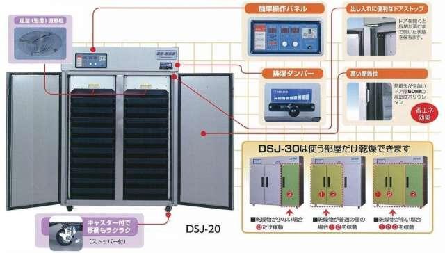 DSK-20-4