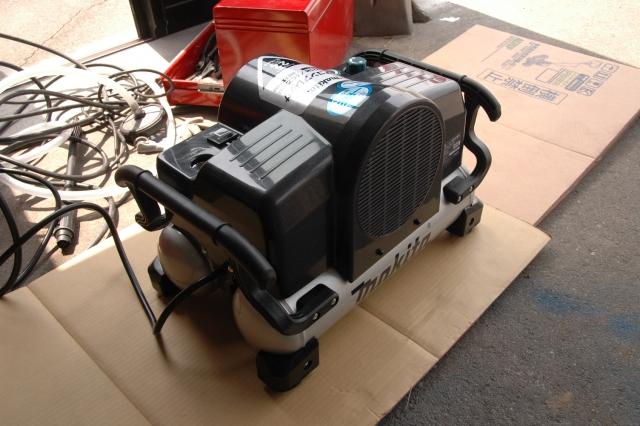 AC220N-4
