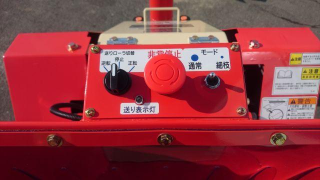 KDC1302B-3