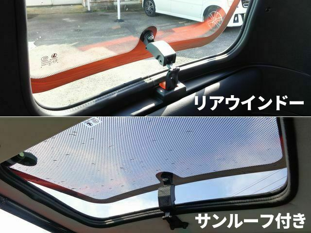 Paddock 超小型EVミニカー e-mo[イーモ]-9