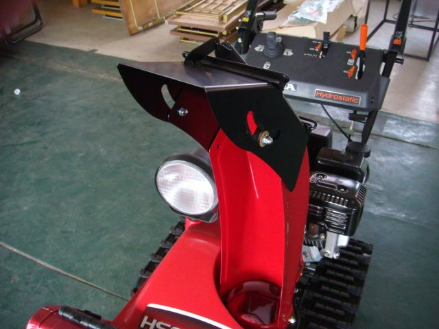 HSS760nJ2-4