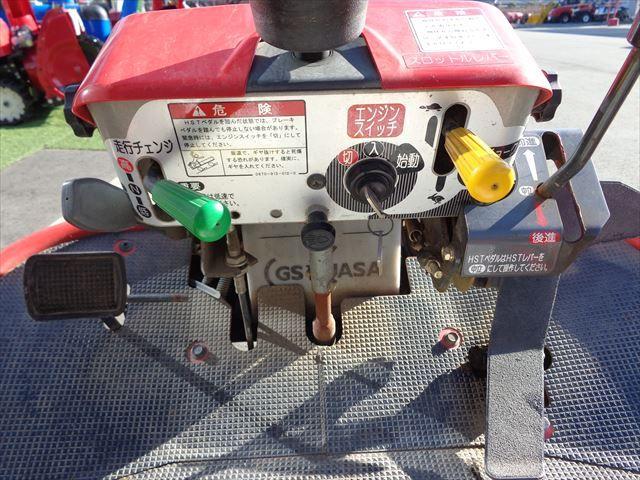 R880HB-5