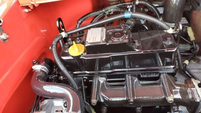 SSV601F-7