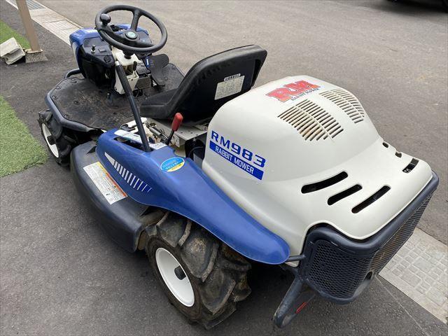 RM983-4