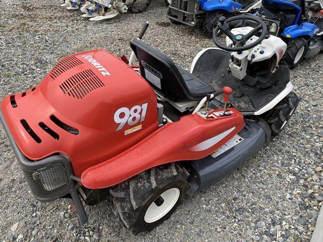 RM981/K-3