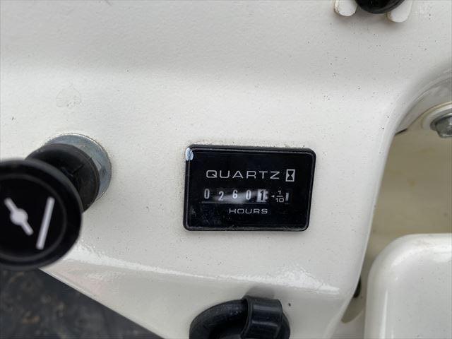 RM981/K-8