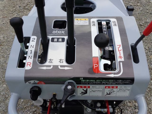 XS750LADBA-3