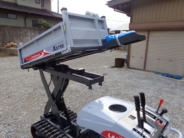 XS750LADBA-7