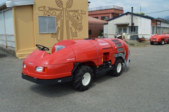 SSV1091FS-2