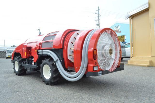 SSV1091FS-3