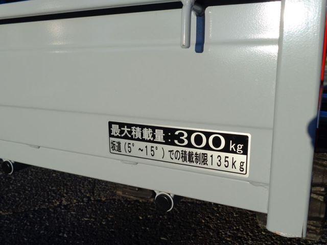 XG303H-8