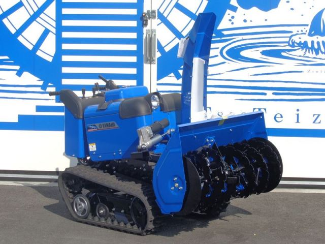 YS1390AR-1