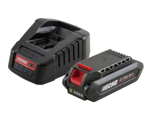 BHT56V/100 1Pバッテリー・充電器付-8