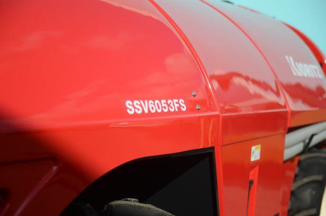 SSV6053FS-5