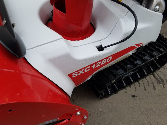 SX1280-3