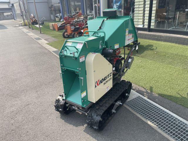 KCM122S-1
