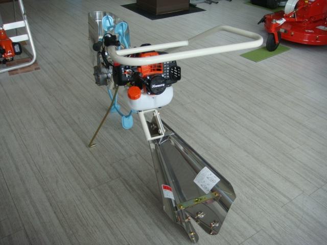 MKS2620-2