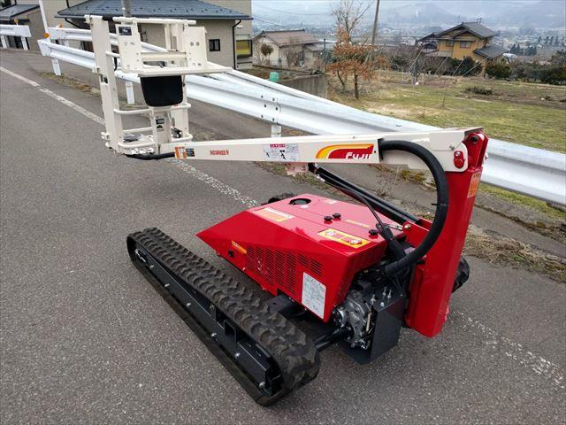 HC350M2W-2