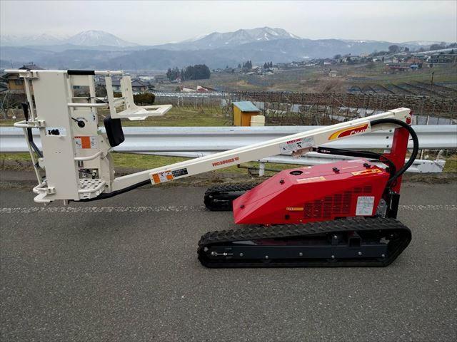 HC350M2W-3