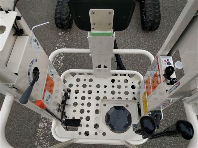 HC350M2W-4