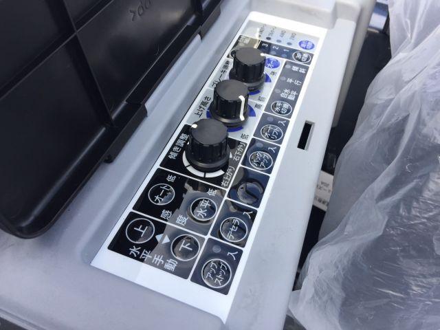 RTS22Q-A4D-8