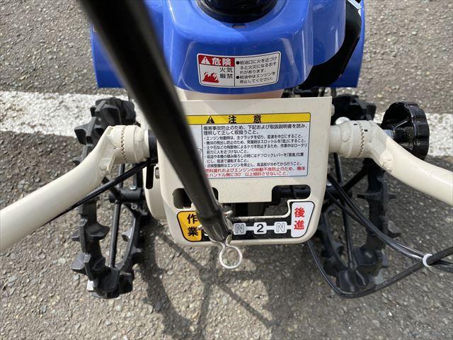 KFR300DHX-8