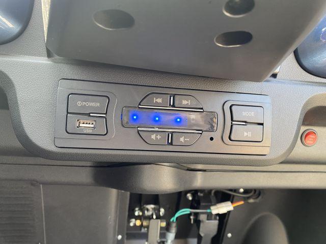 超小型EVミニカー e-mo2[イーモ2] ※ご予約受付中-8