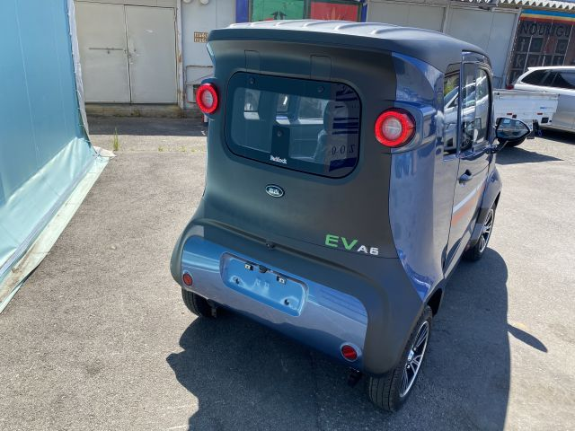 超小型EVミニカー e-mo2[イーモ2] ※ご予約受付中-9